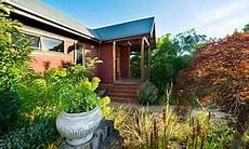 three spectacular thai villas top 10 places to stay in melbourne and beyond travel