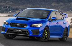2020 subaru wrx wagon price engine release date