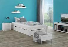 testiera futon bianco letto a futon senza testata pino massiccio 90x200