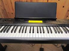 casio digital keyboard az piano reviews review casio cdp230 digital piano low priced portable piano 500 at
