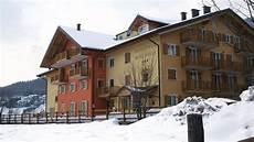 azienda soggiorno folgaria residence hotel stella azienda per il turismo folgaria