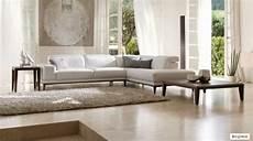 offerte di soggiorno b2b furniture portal natuzzi living rooms italy