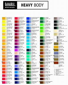 accurate color chart for mixing acrylic paint how much paint for acrylic pour chart mixing