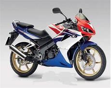 Honda Cbr 125 R Specs 2010 2011 2012 2013 2014 2015