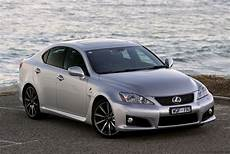 how does cars work 2009 lexus is f electronic valve timing 2009 lexus is f review road test photos 1 of 33