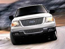 books about how cars work 2006 ford expedition auto manual 2006 ford expedition king ranch sport utility 4d pictures and videos kelley blue book