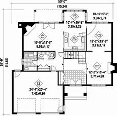 neoclassical house plans sapphire neoclassical home plan 126d 0069 house plans