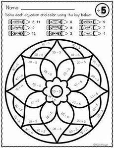 mandala coloring pages by numbers 17867 letfreedomring division color by number mandala coloring pages volume 1