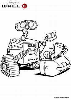 Ausmalbilder Coole Roboter Roboter Malvorlagen Kostenlos Zum Ausdrucken