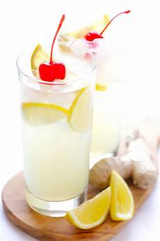 ginger tom collins gimme some oven