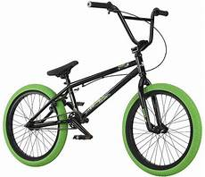 20inch haro bike bmx bicycle price review and buy in