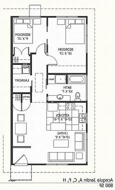tynan house plans 20 x 40 duplex house plans