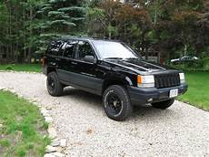 books on how cars work 1997 jeep grand cherokee transmission control 1997 jeep grand cherokee laredo hd widescreen wallpapers car jeep grand cherokee laredo jeep
