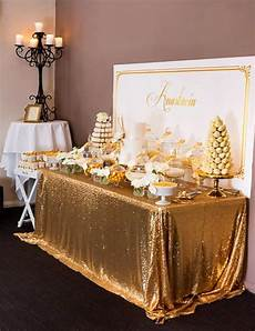 Gold Sparkle Table Cloth Sparkly by 2017 90in By 156in Wholesale Gold Sequin Tablecloths
