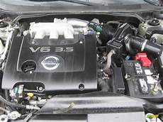 2003 nissan altima 3 5 se engine photos gtcarlot