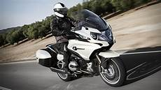 2014 2018 Bmw R 1200 Rt Top Speed