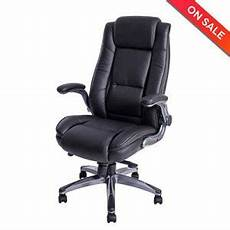 7 best pregnancy office chairs for back comfort 2018 guide officechairist com