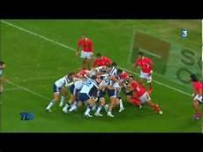 Xv De Vs Tonga 38 18 R 233 Sum 233 Highlights Test
