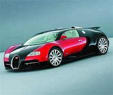 Bugatti Veyron Length by Bugatti Veyron Specifications Description Photos