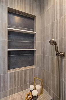 spa like bathroom ideas creating a spa like bathroom design remodeling of san jose