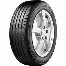 firestone roadhawk suv 235 50 r18 101y xl compare prices