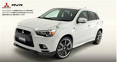My Mitsubishi Asx 3dtuning Probably The Best