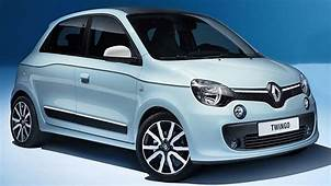 1000  Images About Renault On Pinterest Cars Trucks And