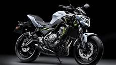 new kawasaki z650 my17 official