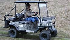 Wiring Diagram For 2006 Bad Boy Buggy Xt by 2008 Bad Boy Buggy Review Atv