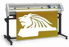 best vinyl cutting machines in 2017 vinyl cutter reviews