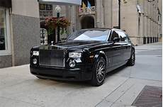 automotive air conditioning repair 2007 rolls royce phantom security system 2007 rolls royce phantom extended wheelbase ewb stock 23041 for sale near chicago il il