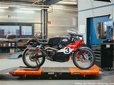 cing car magazine abonnement pr 233 pa la battle of the de harley a commenc 233 moto