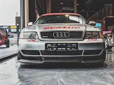 Pin Fettemacke Auf Cars Audi Cars Und Audi A4