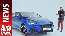 ford focus versions new 2018 ford focus explore the all new version of