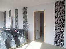 papier peint peinture peinture pour tapisserie murale tapisseries designs