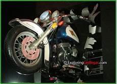 Harley Davidson Rentals Las Vegas by Harley Davidson Rental Las Vegas Harley