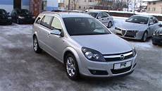 opel astra 1 7 cdti elegance review start up engine