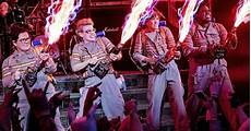Ghostbusters 2016 Besetzung - ghostbusters shitstorm und sexismus