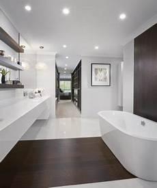 bathroom idea images queensland s best bathroom design stylemaster homes