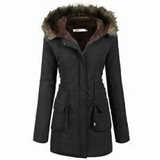 manteaux hiver femme topiwall