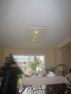 Plaque Pour Faux Plafond Eclairage Int 233 Rieur Sur