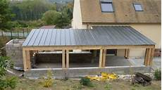 fabriquer sa veranda 22 unique galerie de construire sa veranda en parpaing