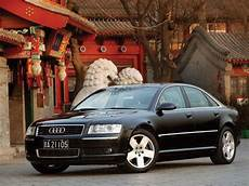 how to work on cars 2003 audi a8 transmission control 2003 black audi a8 front left photo old and new car pics