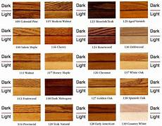 woodwork color wood stains pdf plans