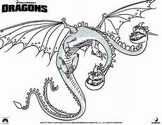 dreamworks dragons malvorlagen batavusprorace