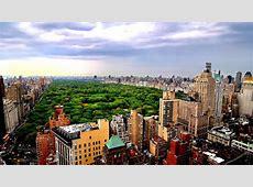 New York HD Wallpapers   Wallpaper Cave