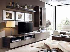 modern living room wall units with storage modern wall storage system with sideboard glass display