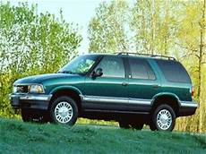 blue book used cars values 1996 gmc jimmy auto manual used 1995 gmc jimmy sport utility 4d pricing kelley blue book