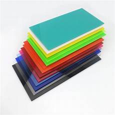 300 400 2 3mm colored acrylic sheet plexiglass plate diy toy accessories technology
