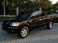 car owners manuals for sale 2009 nissan titan parking system 2009 nissan titan pro 4x ffv for sale in fort myers fl stock 310413 c